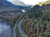 6 Stevens Pass Highway - Photo 1