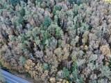 6 Stevens Pass Highway - Photo 11