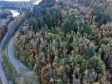 6 Stevens Pass Highway - Photo 12