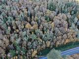 6 Stevens Pass Highway - Photo 17