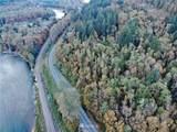 6 Stevens Pass Highway - Photo 18