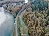 6 Stevens Pass Highway - Photo 19