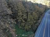 6 Stevens Pass Highway - Photo 3