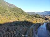 6 Stevens Pass Highway - Photo 21