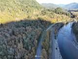 6 Stevens Pass Highway - Photo 22