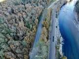 6 Stevens Pass Highway - Photo 23