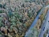 6 Stevens Pass Highway - Photo 24