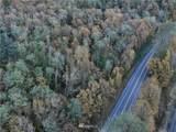 6 Stevens Pass Highway - Photo 25