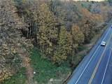 6 Stevens Pass Highway - Photo 26