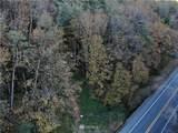 6 Stevens Pass Highway - Photo 4