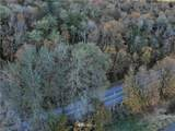 6 Stevens Pass Highway - Photo 6