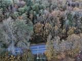 6 Stevens Pass Highway - Photo 7