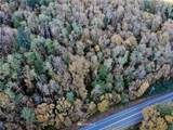 6 Stevens Pass Highway - Photo 9