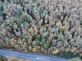 6 Stevens Pass Highway - Photo 10