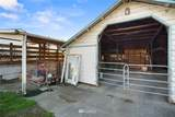 25053 Frager Road - Photo 34