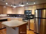 13203 97th Avenue - Photo 2