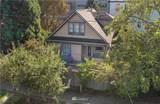 913 35th Street - Photo 1