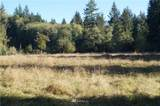 0 Rue Creek Road - Photo 13