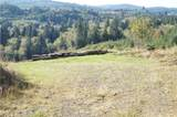 0 Rue Creek Road - Photo 6