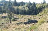 0 Rue Creek Road - Photo 8