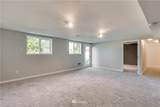 5701 Evergreen Dr - Photo 15