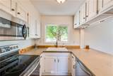 5701 Evergreen Dr - Photo 8