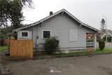 5611 Yakima Avenue - Photo 2