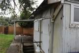 5611 Yakima Avenue - Photo 3