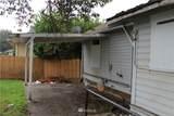 5611 Yakima Avenue - Photo 4