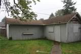 5611 Yakima Avenue - Photo 5