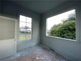 617 L Street - Photo 12