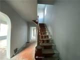 617 L Street - Photo 13