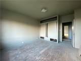 617 L Street - Photo 16