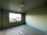 617 L Street - Photo 17