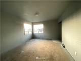 617 L Street - Photo 21
