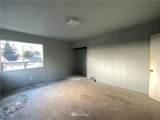 617 L Street - Photo 22