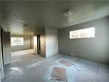 617 L Street - Photo 23