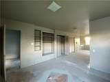 617 L Street - Photo 26