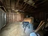 617 L Street - Photo 31