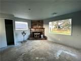 617 L Street - Photo 6