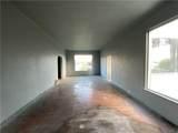 617 L Street - Photo 10