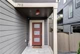 7918 20th Avenue - Photo 2
