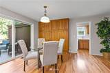 3308 102nd Avenue - Photo 14