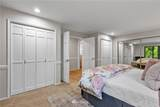 3308 102nd Avenue - Photo 20