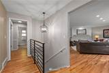 3308 102nd Avenue - Photo 23
