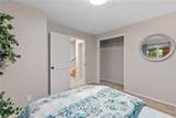 3308 102nd Avenue - Photo 25