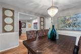 3308 102nd Avenue - Photo 4