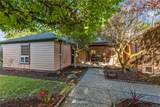 3308 102nd Avenue - Photo 38