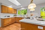 3308 102nd Avenue - Photo 8
