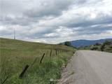 1490 Chesaw Road - Photo 5
